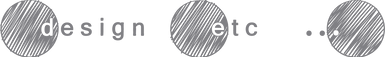 design etc. Logo